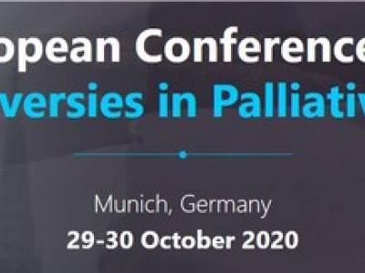 Conférence européenne sur les controverses en soins palliatifs